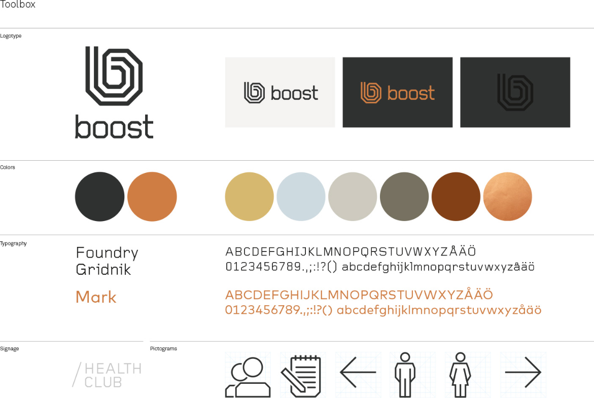Boost_toolbox_2