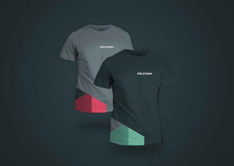 FC_t-shirts2