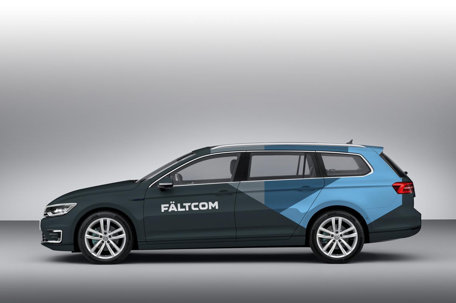 Faltcom_2015-Volkswagen-Passat-Wagon-Side-View-Wallpaper_grey_2