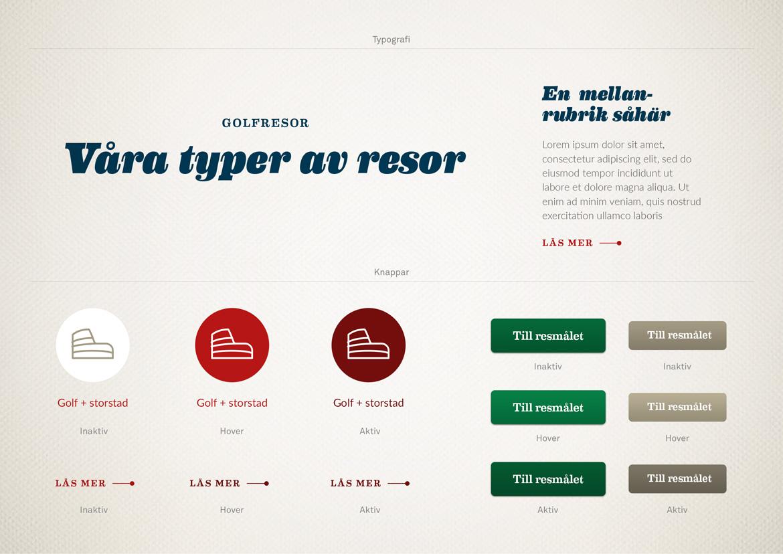 GP_toolbox