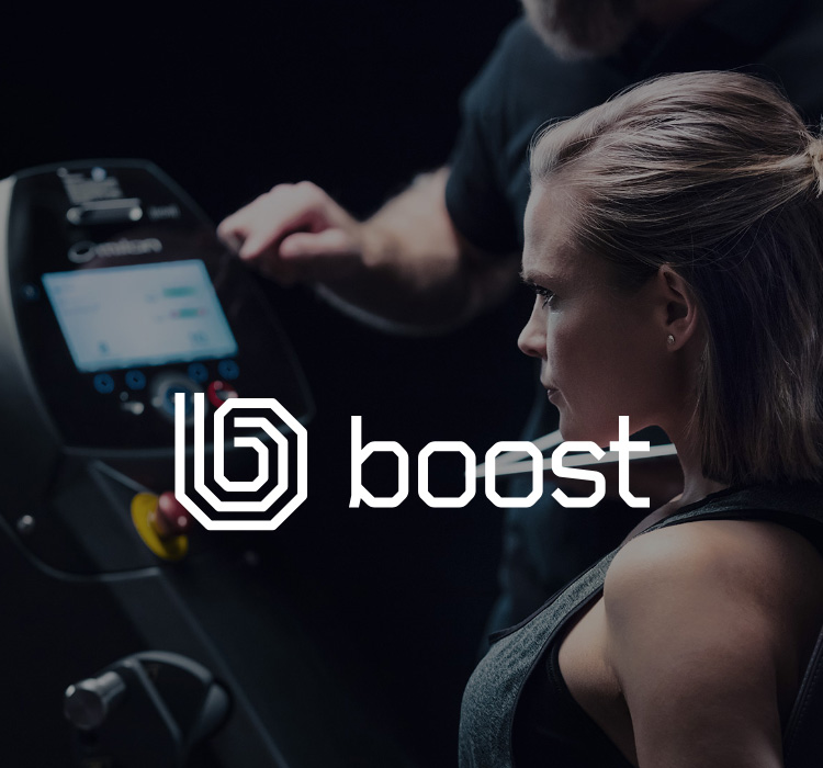 Boost_cover_mobile