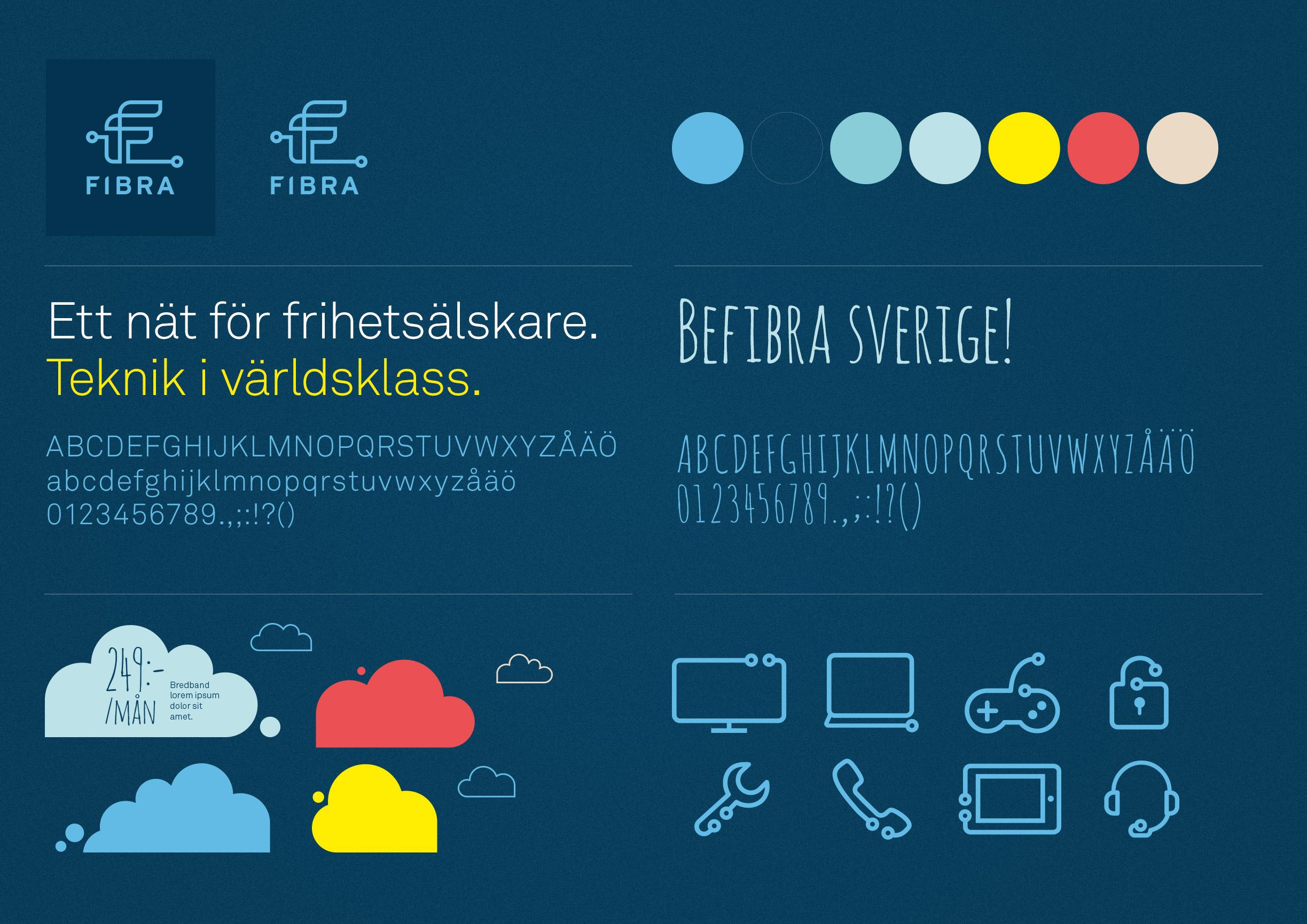 fibra_toolbox