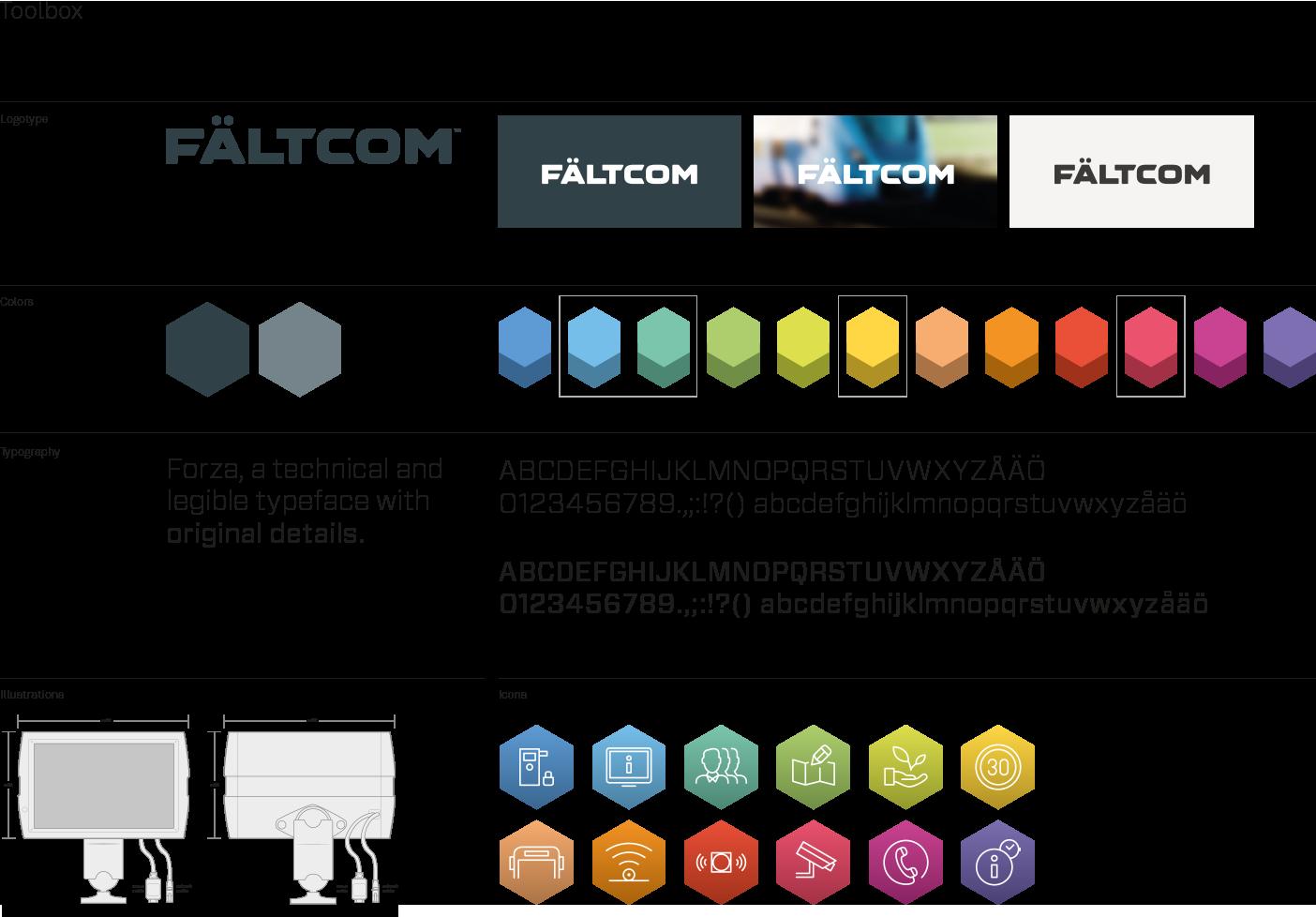 Fltcom_toolbox2