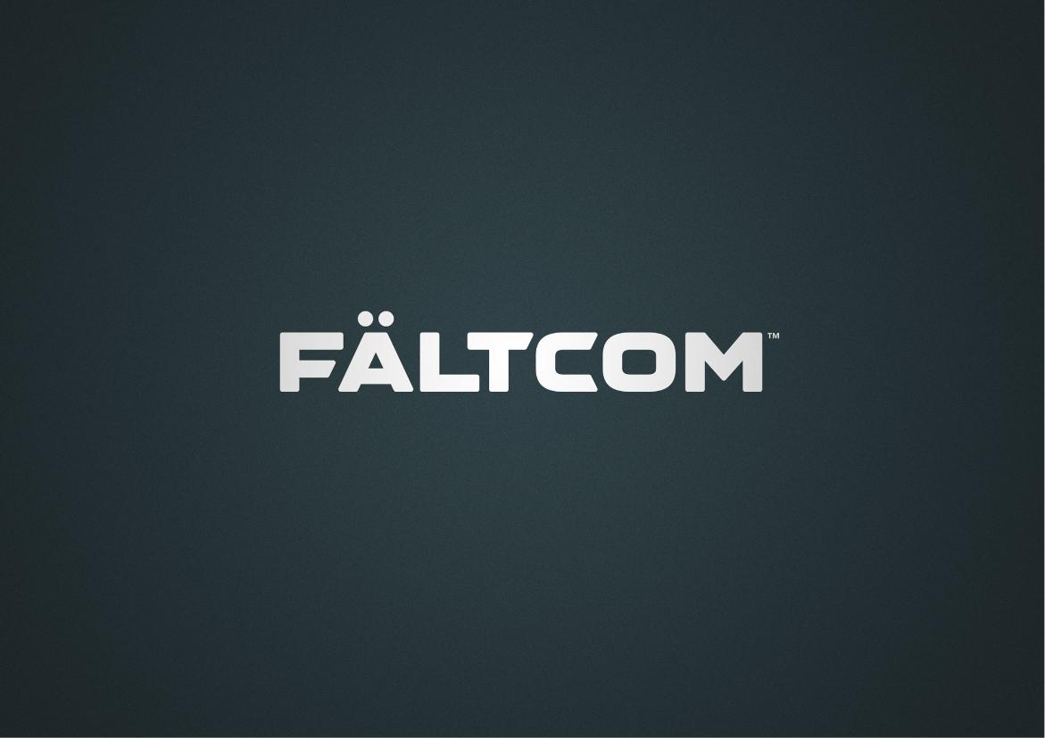 faltcom_logo