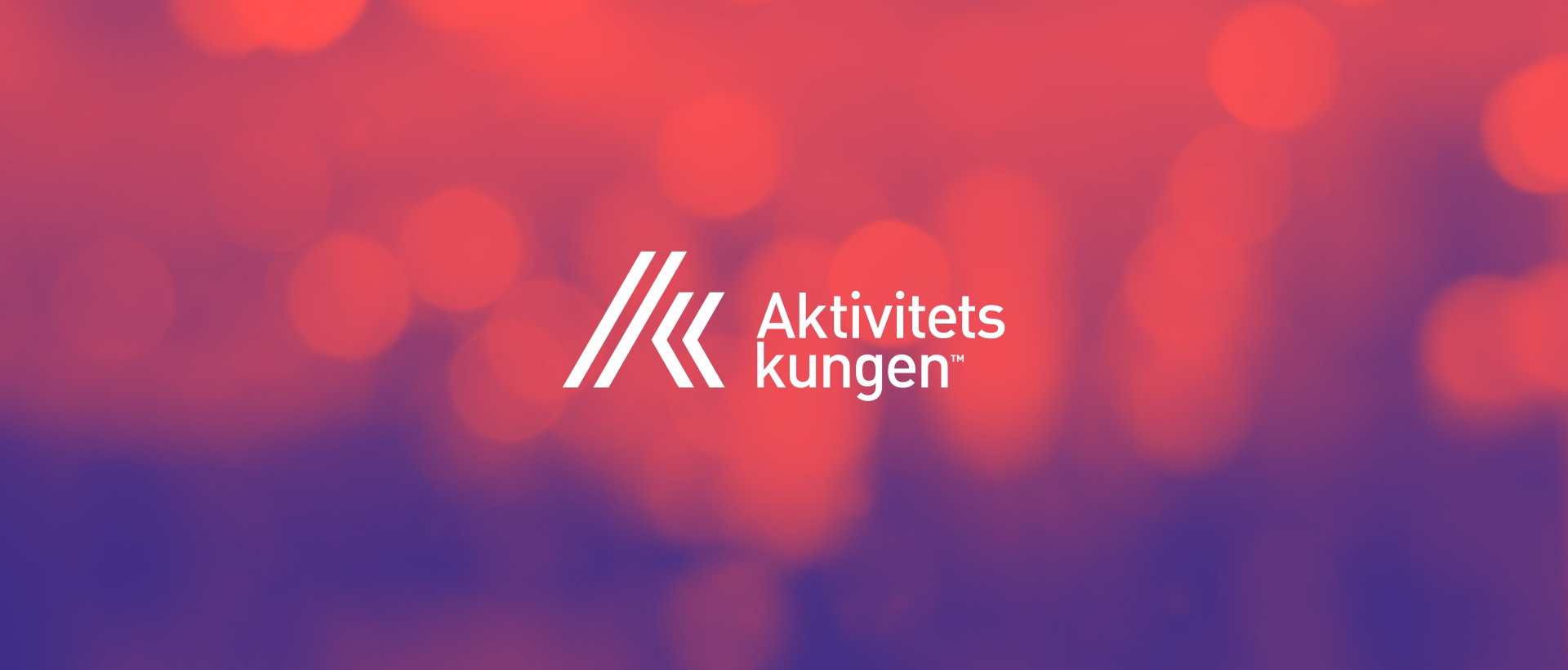 AK_cover