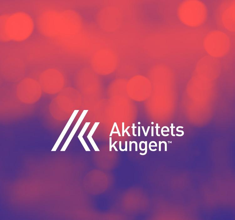 AK_cover_mobile