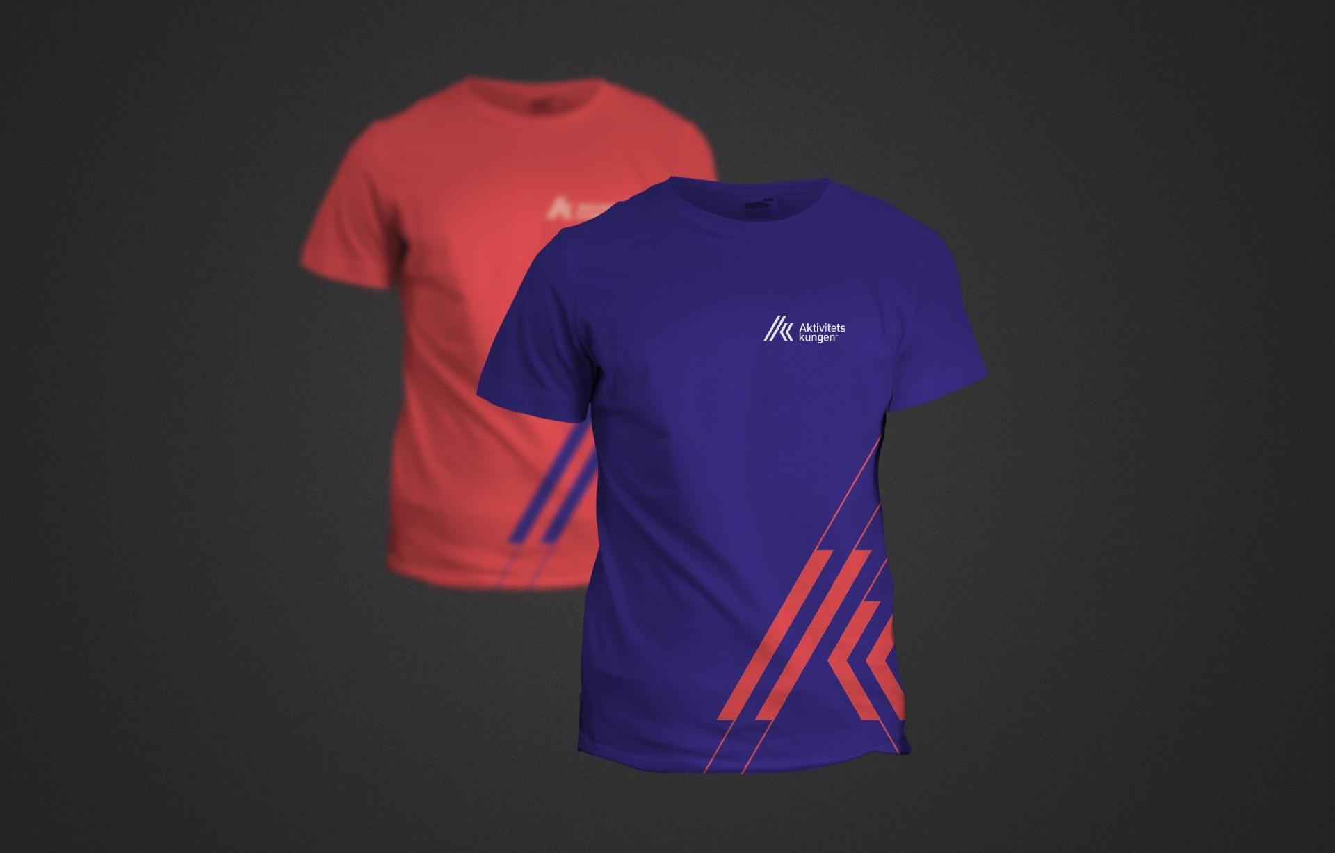 AK_t-shirts