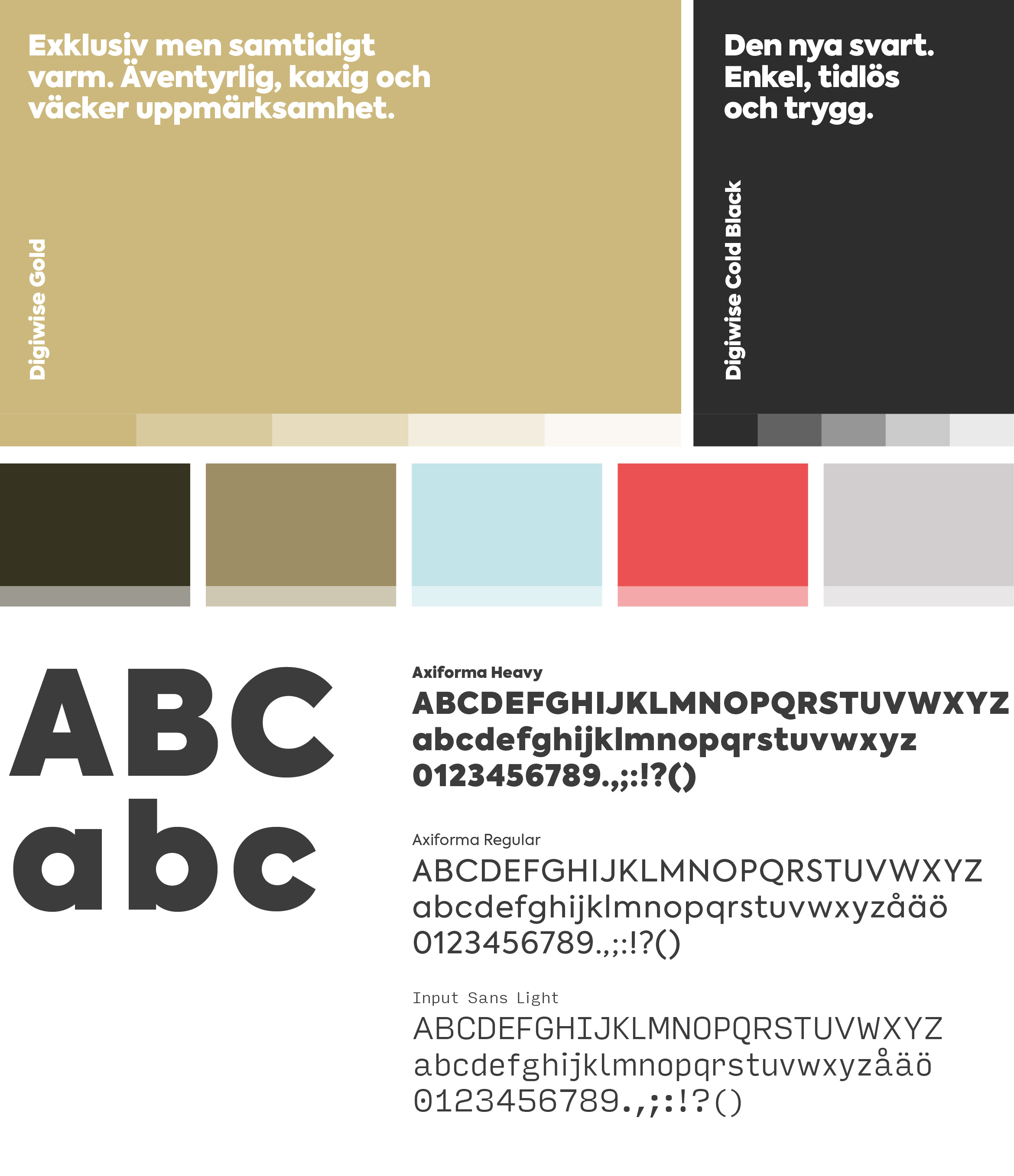 DW_colors_type