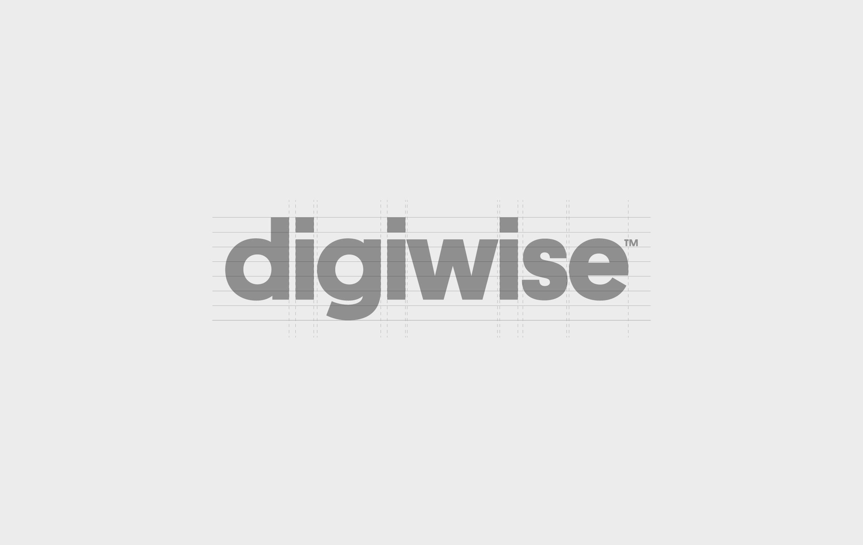 DW_logo_build