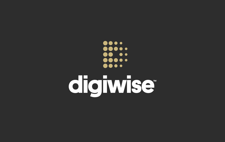 DW_logo_symbol