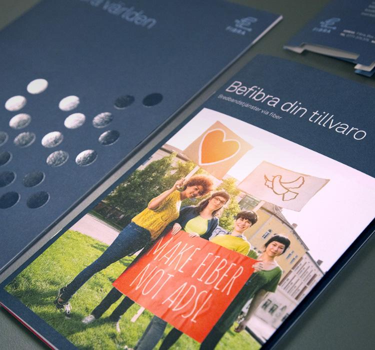 Fibra_cover_mobile