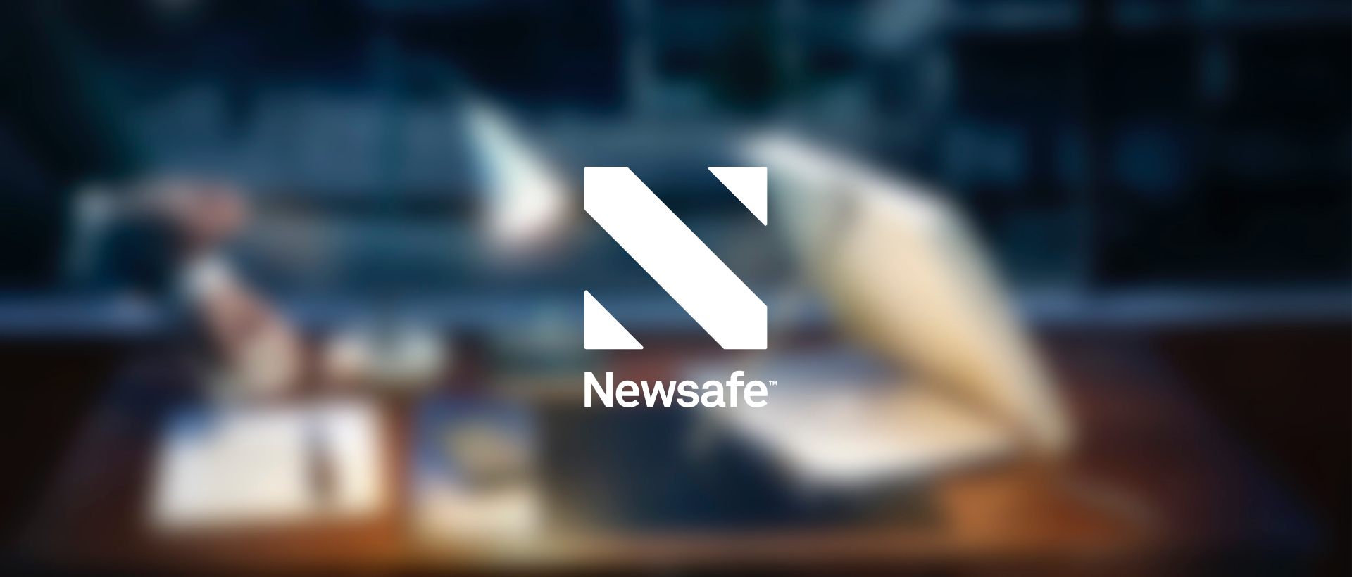 Newsafe_cover