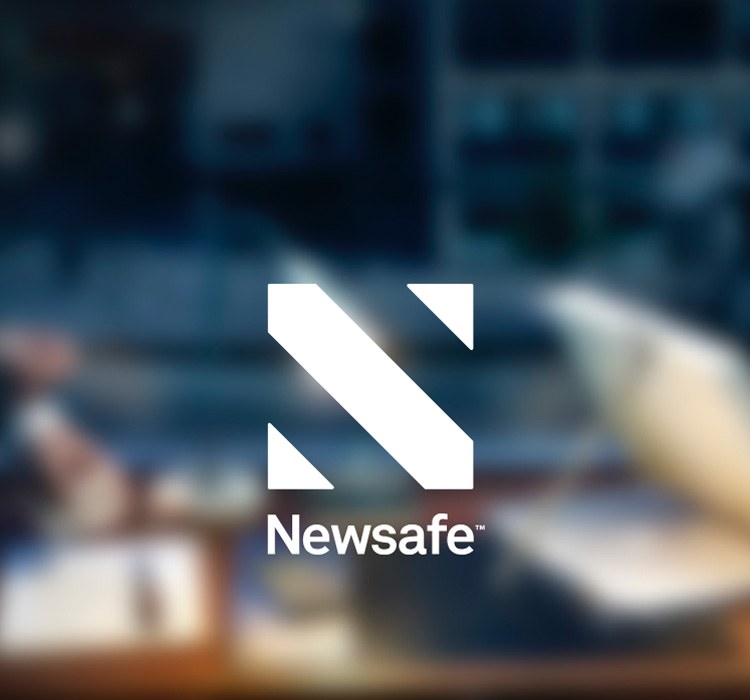 Newsafe_cover_mobile