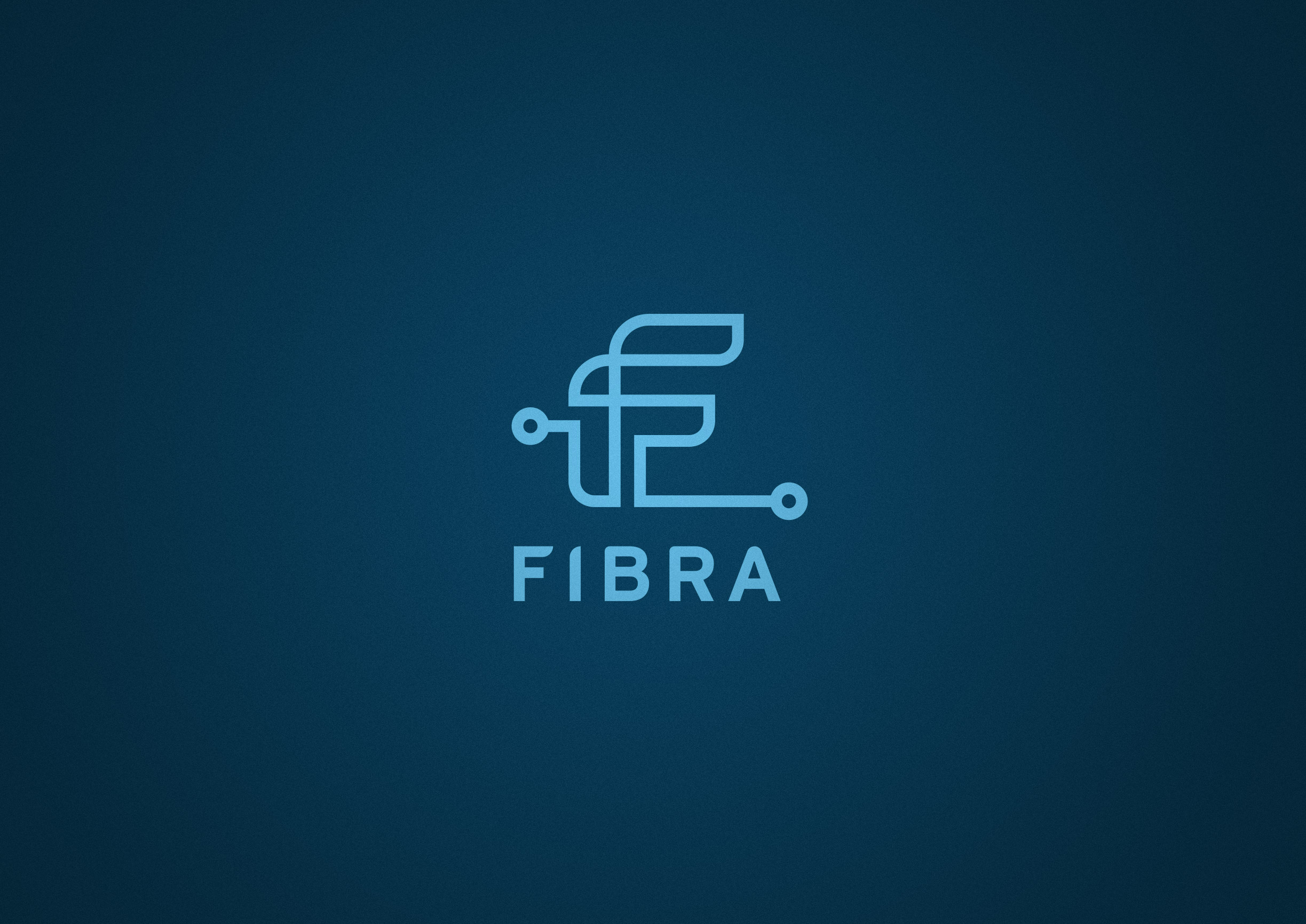 fibra_logo