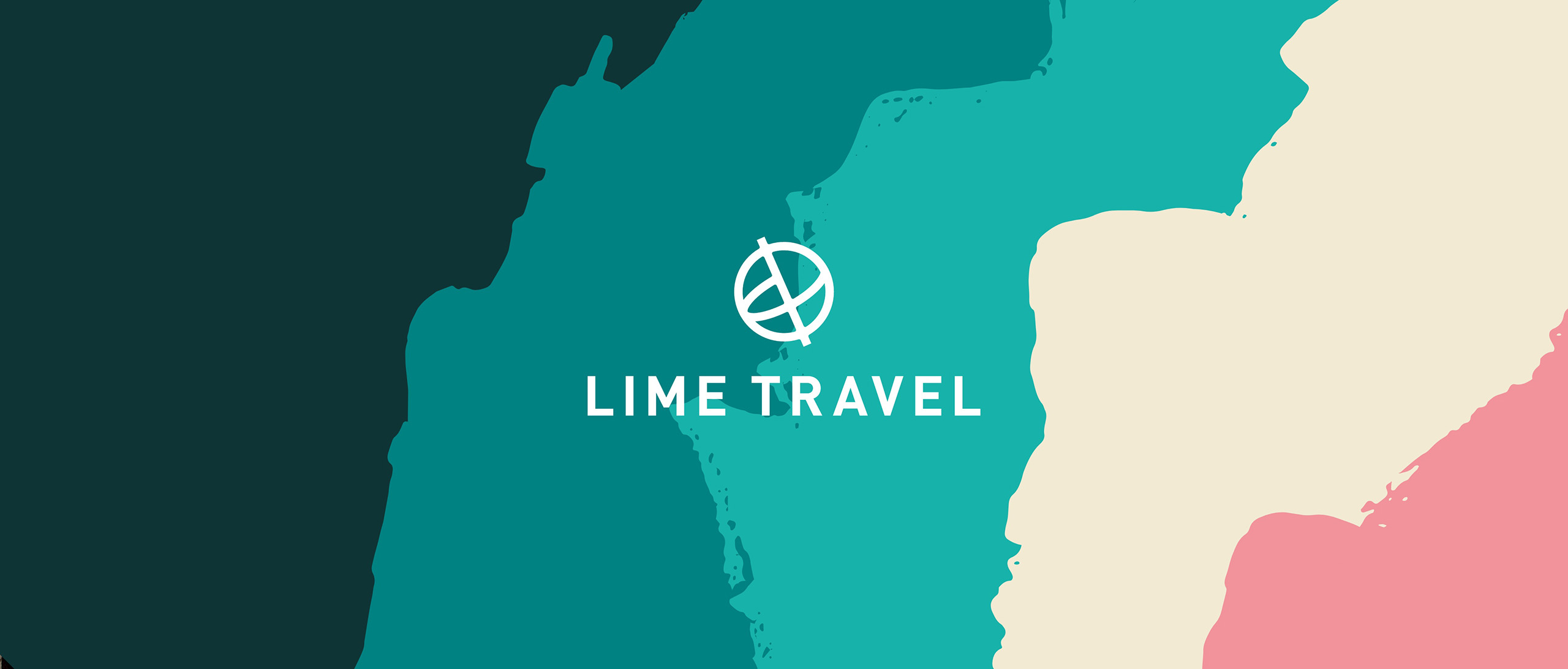 Lime Travel Identity